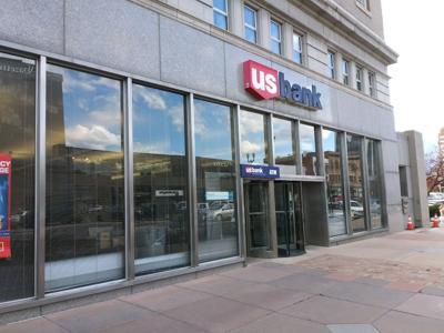 US Bank 606 S. Tejon (copy)