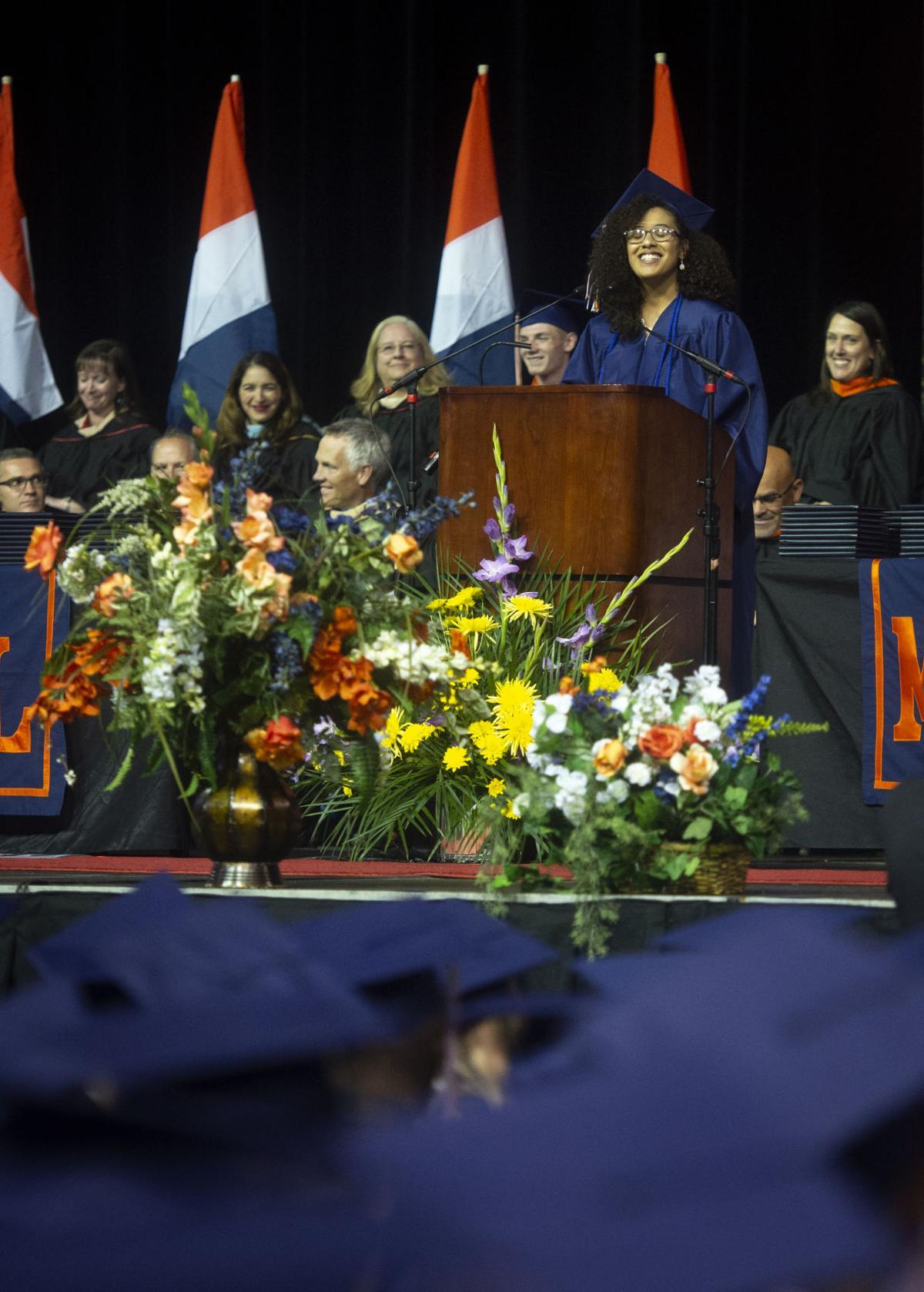 052119-Mitchell High School Graduation 15.jpg