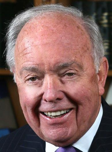 Bill Hybl