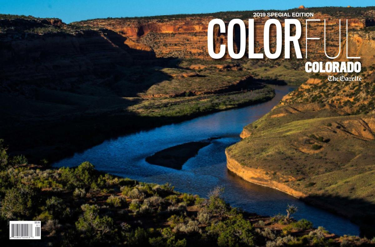 colorful colorado 2 (1).jpg