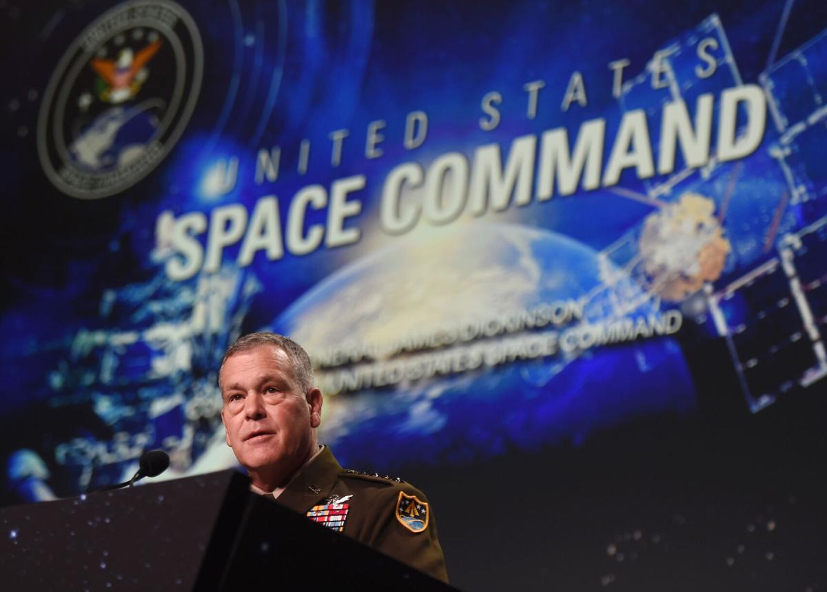 082521-news-command 01.JPG