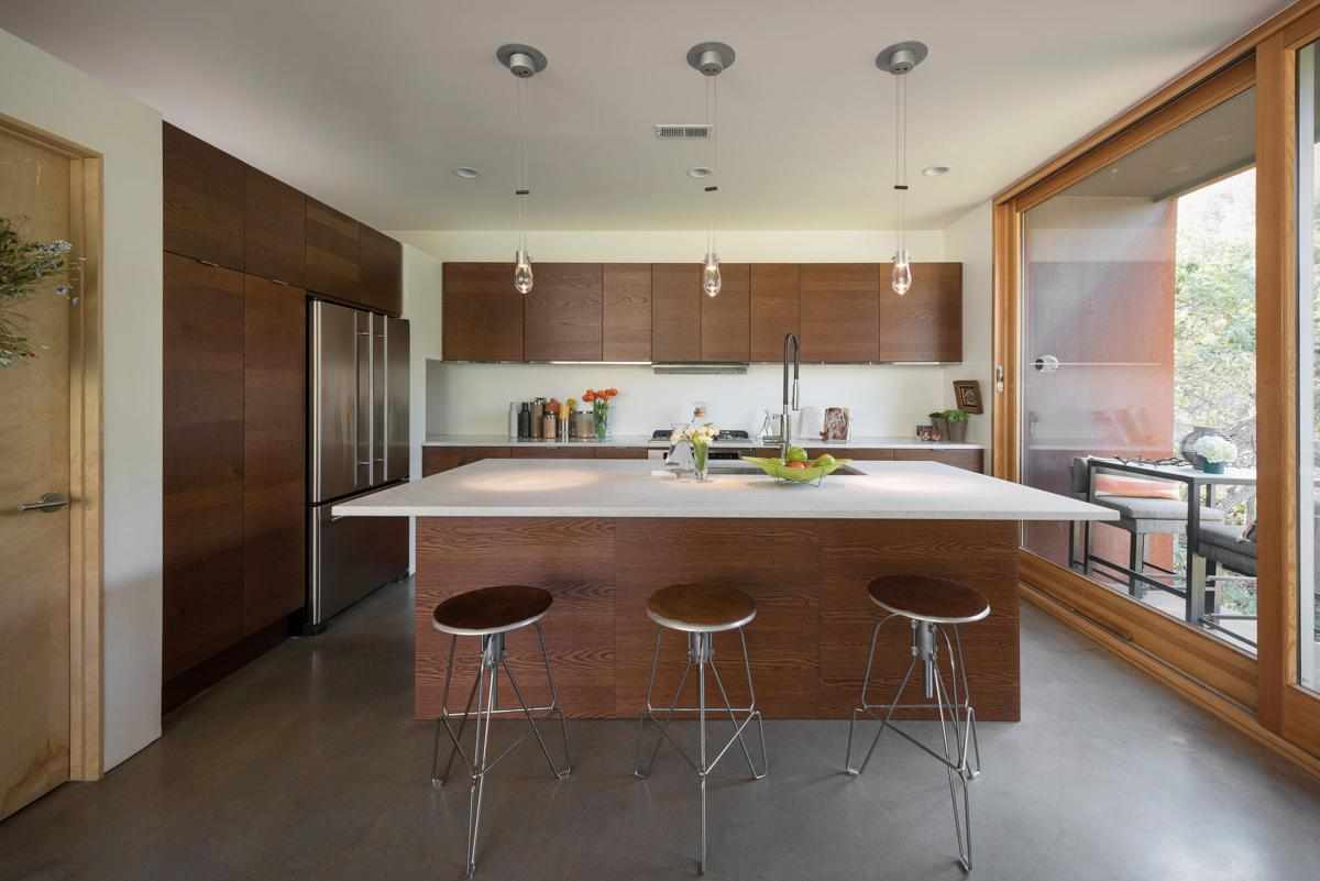 10 Home Design Trends To Watch For In 2019 Lifestyle