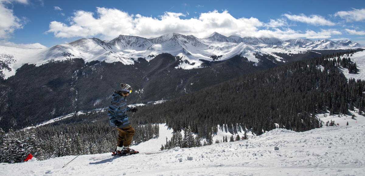 Copper mountain – Business Breaking News