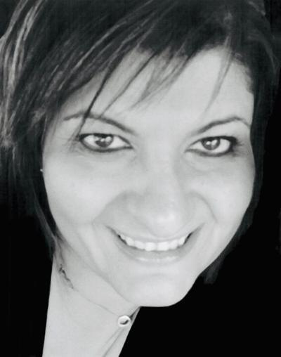 Ghada Wahdan