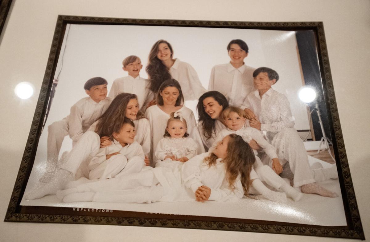 042521-news-military-family 2.jpg