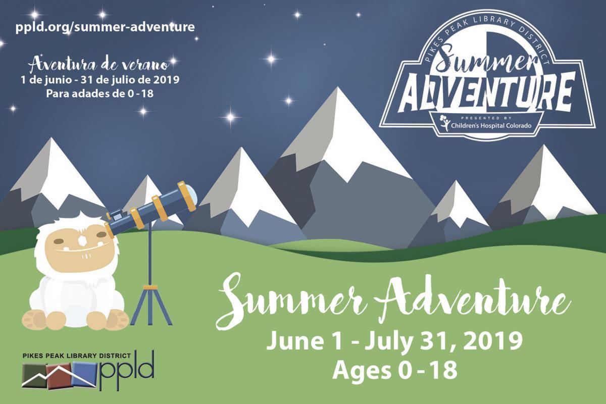 Summer Adventure  6x4 NE 2019.jpg