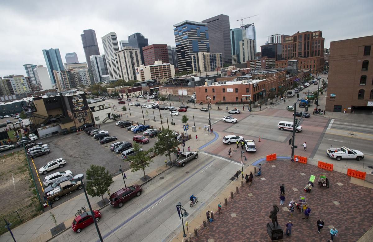Denvers redevelopment success could be a blueprint for colorado denvers redevelopment success could be a blueprint for colorado springs southwest downtown business gazette malvernweather Choice Image