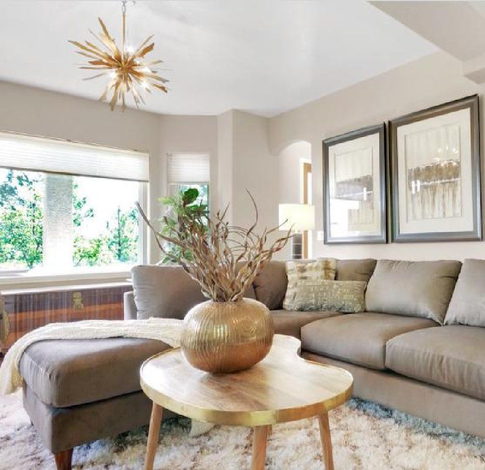 La-Z-Boy beautifies homes with complimentary In-Home Design services