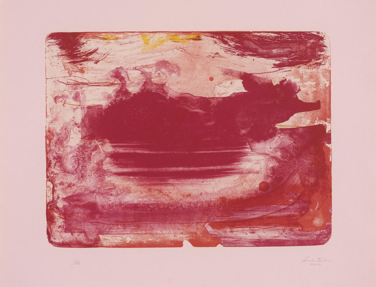 The Red Sea Helen Frankenthaler cropped.jpg
