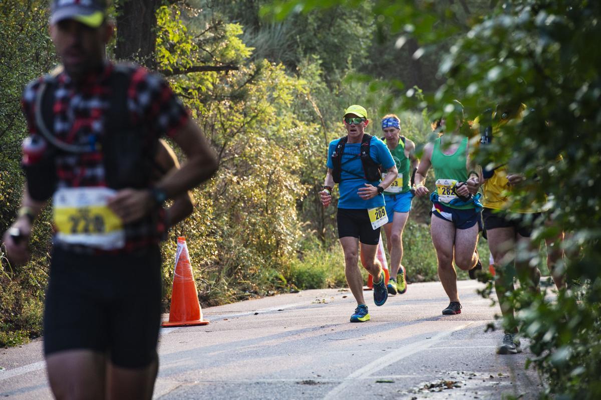 082018-s-pp marathon-0310.jpg