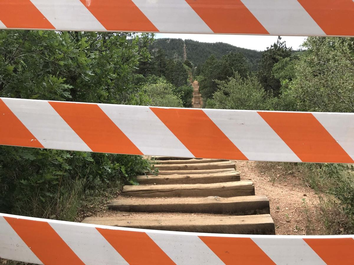 incline closed 1.JPG