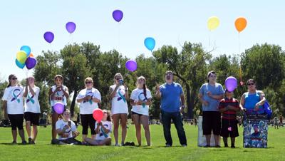 Teen suicide capital: El Paso County's 'heart-wrenching' problem tops in the state