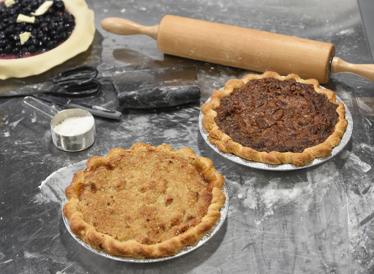 040721-food-pies 02.JPG
