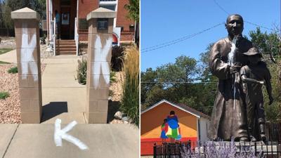 vandalism Friendly Harbor.jpg