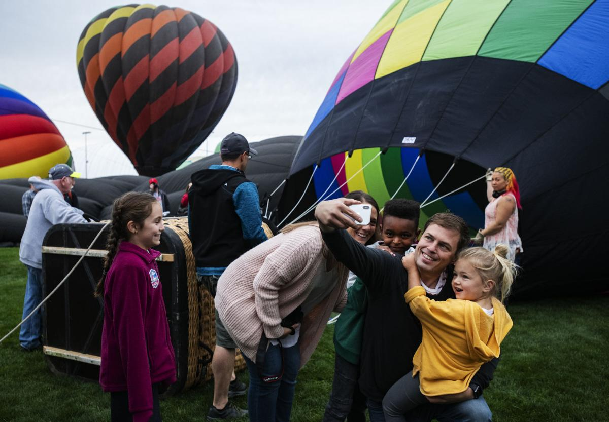 090218-news-balloonliftoff-0121.jpg