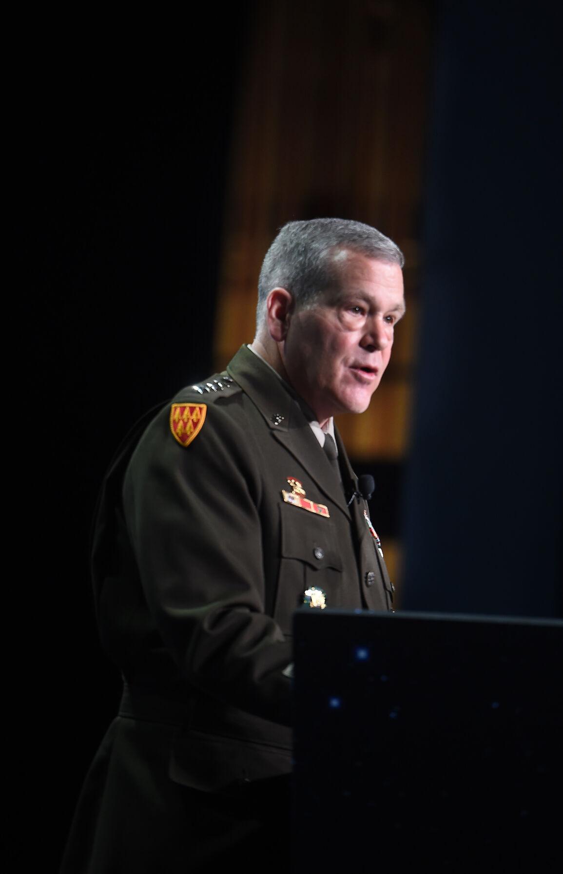 082521-news-command 02.JPG