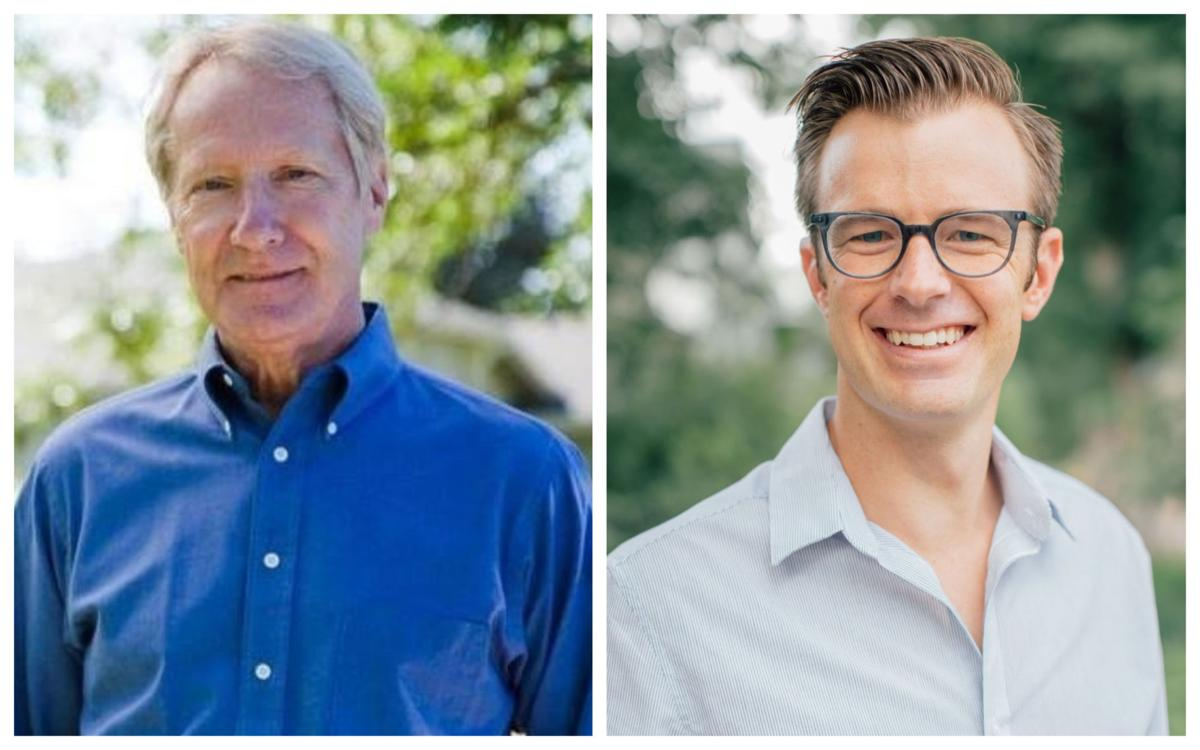 Candidates for State Senate District 11.jpg