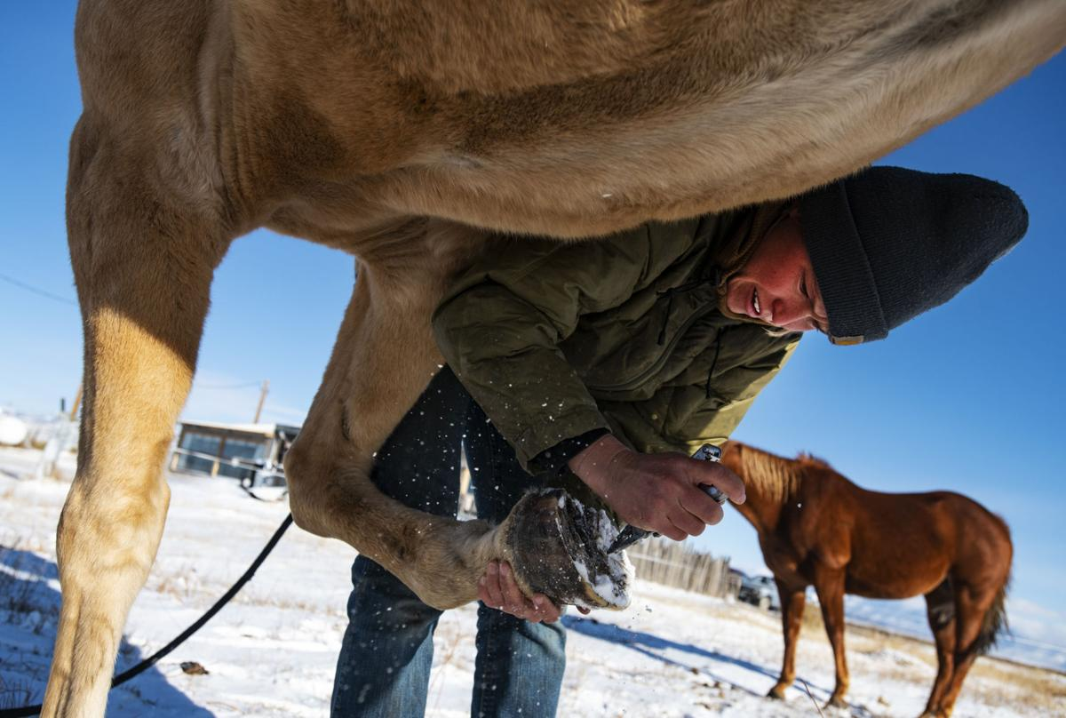 110118-news-women-in-ranching-012.JPG