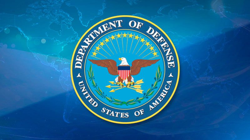 Defense Department awards universities $169 million in research funding