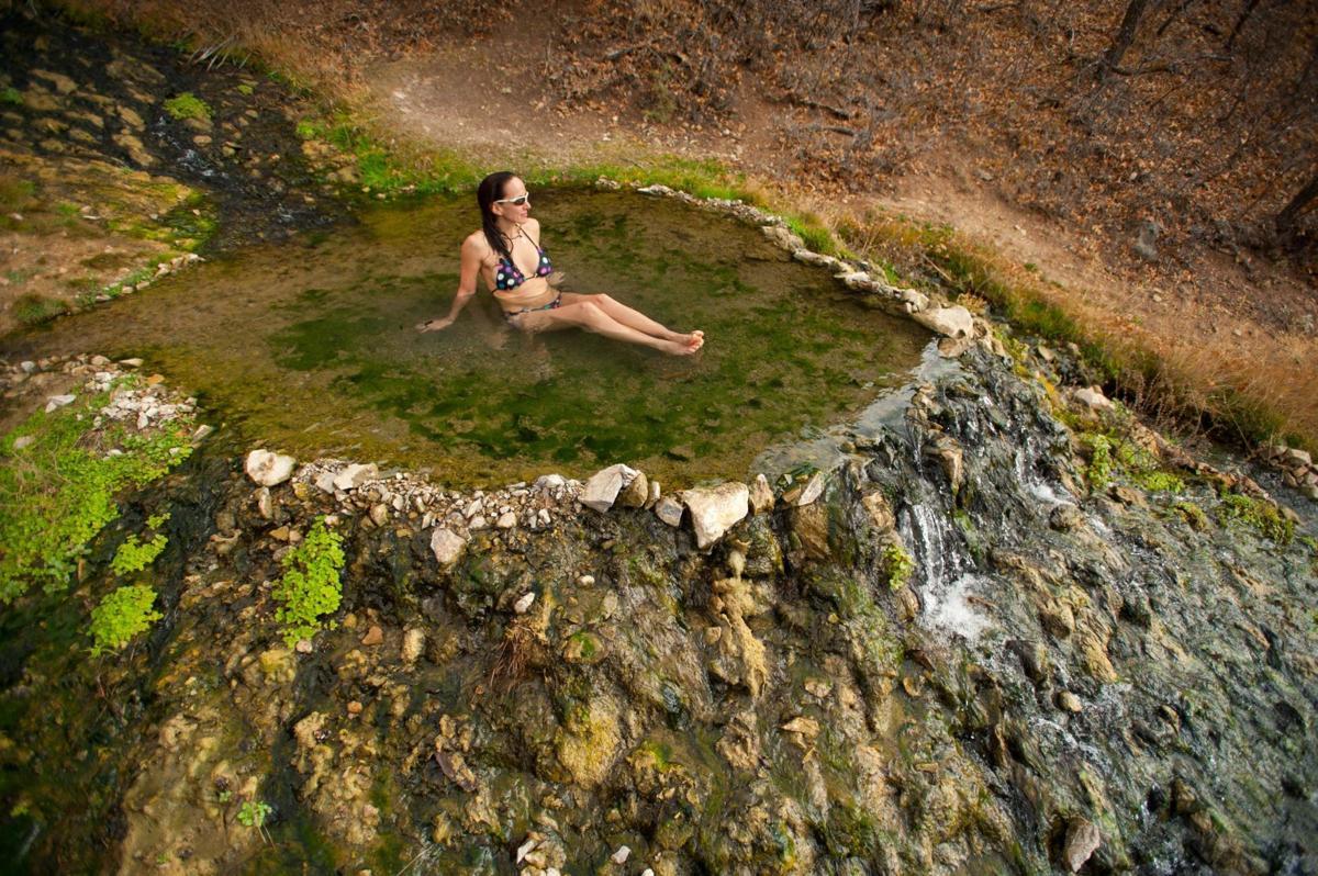 valley-view-hot-springs-colorado-porn-videos-free-watch