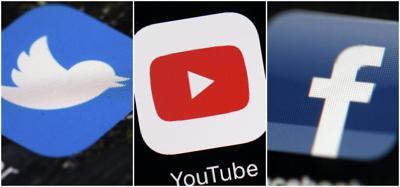Social Media Companies (copy)