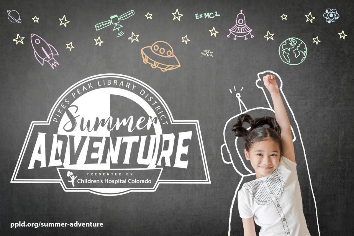 Summer Adventure 6x4 Chalkboard NE 2019.jpg