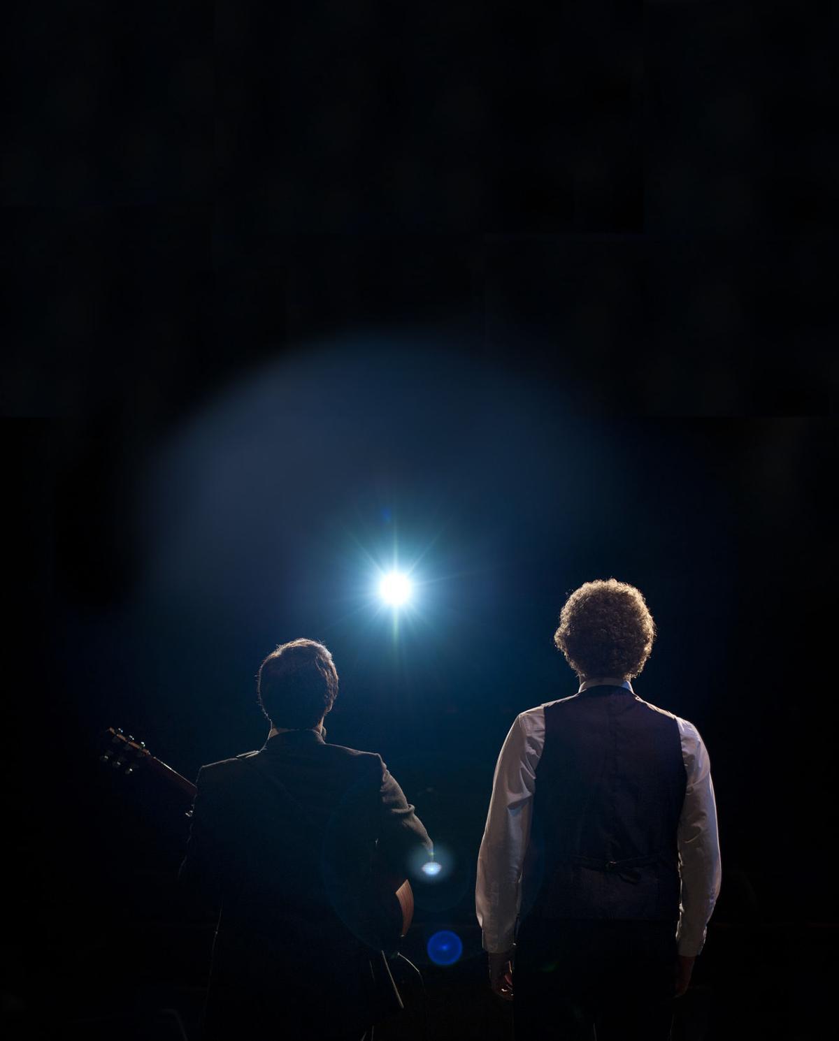 The Simon and Garfunkel Story.jpg
