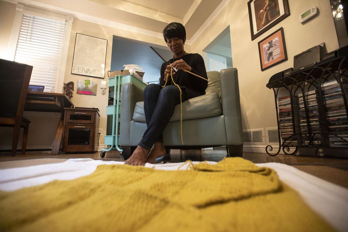 091520-hw-sweaters 01