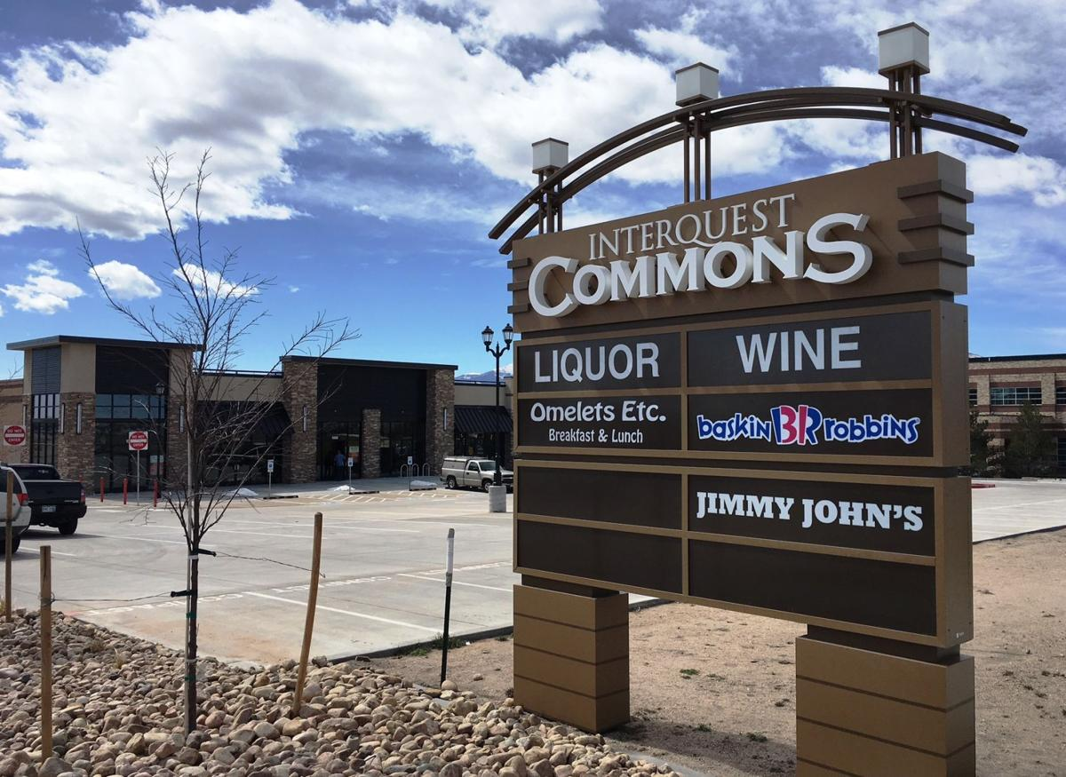 Omelets Etc  plans third location on Colorado Springs' north side