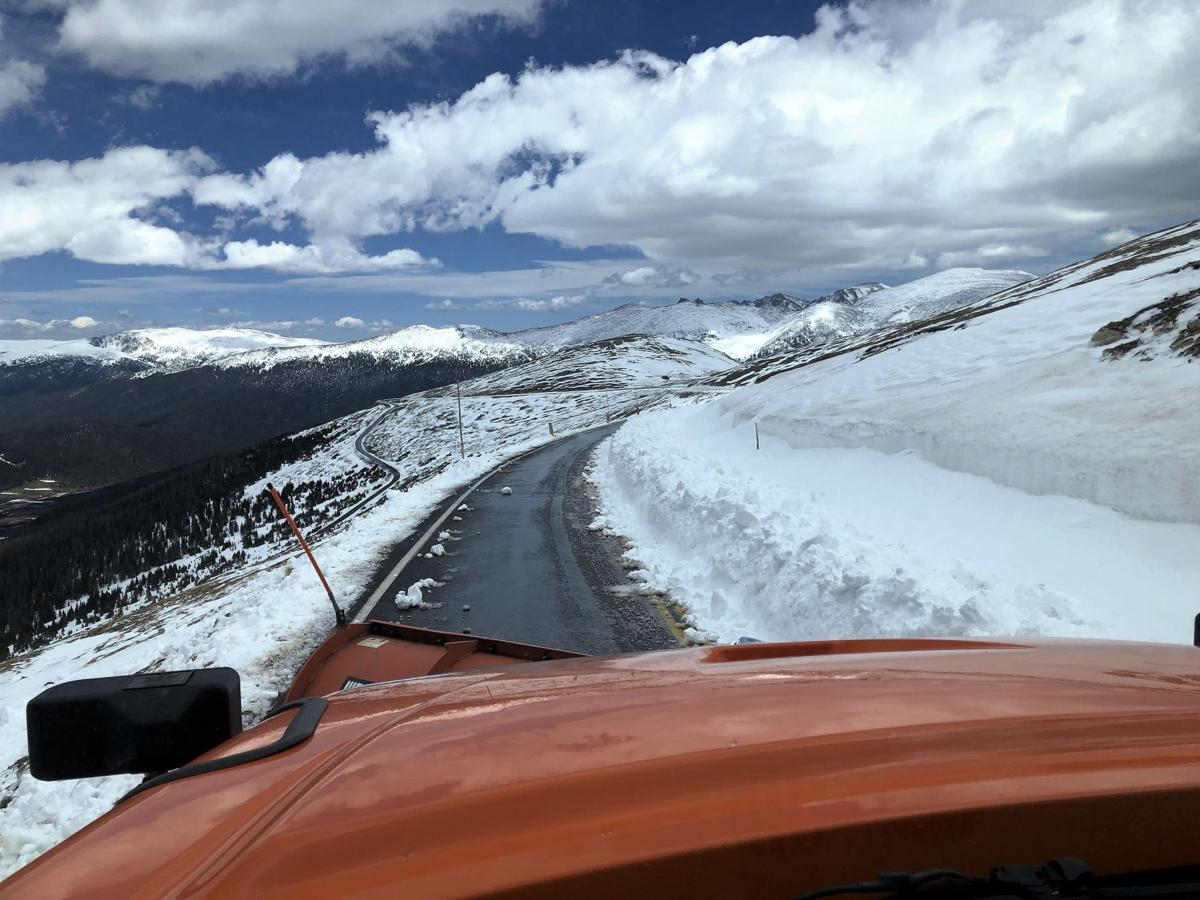Below Gorge Range Overlook Plowing Operations June 24, 2019 Courtesy Rocky Mountain National Park.jpg