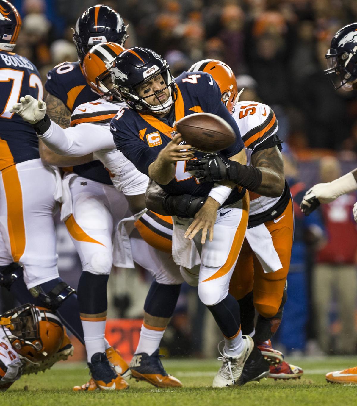 Broncos.fumble.jpg