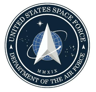space force star trek logo.jpg