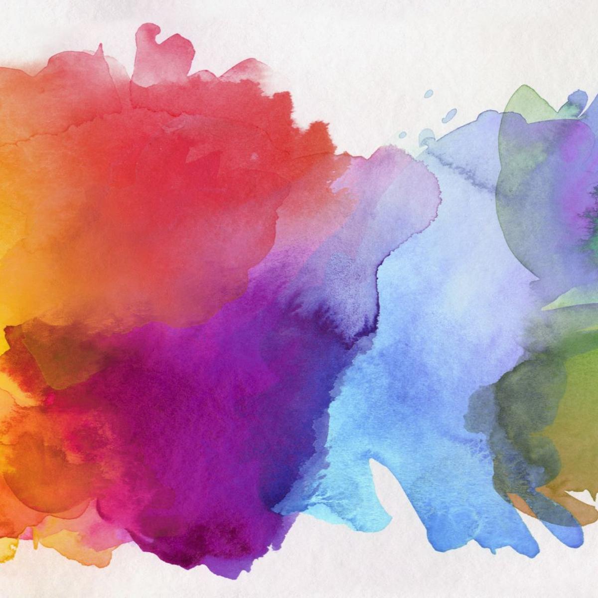 Colorado Springs area art events starting Sept  5   Arts