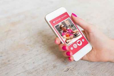Gazette online dating