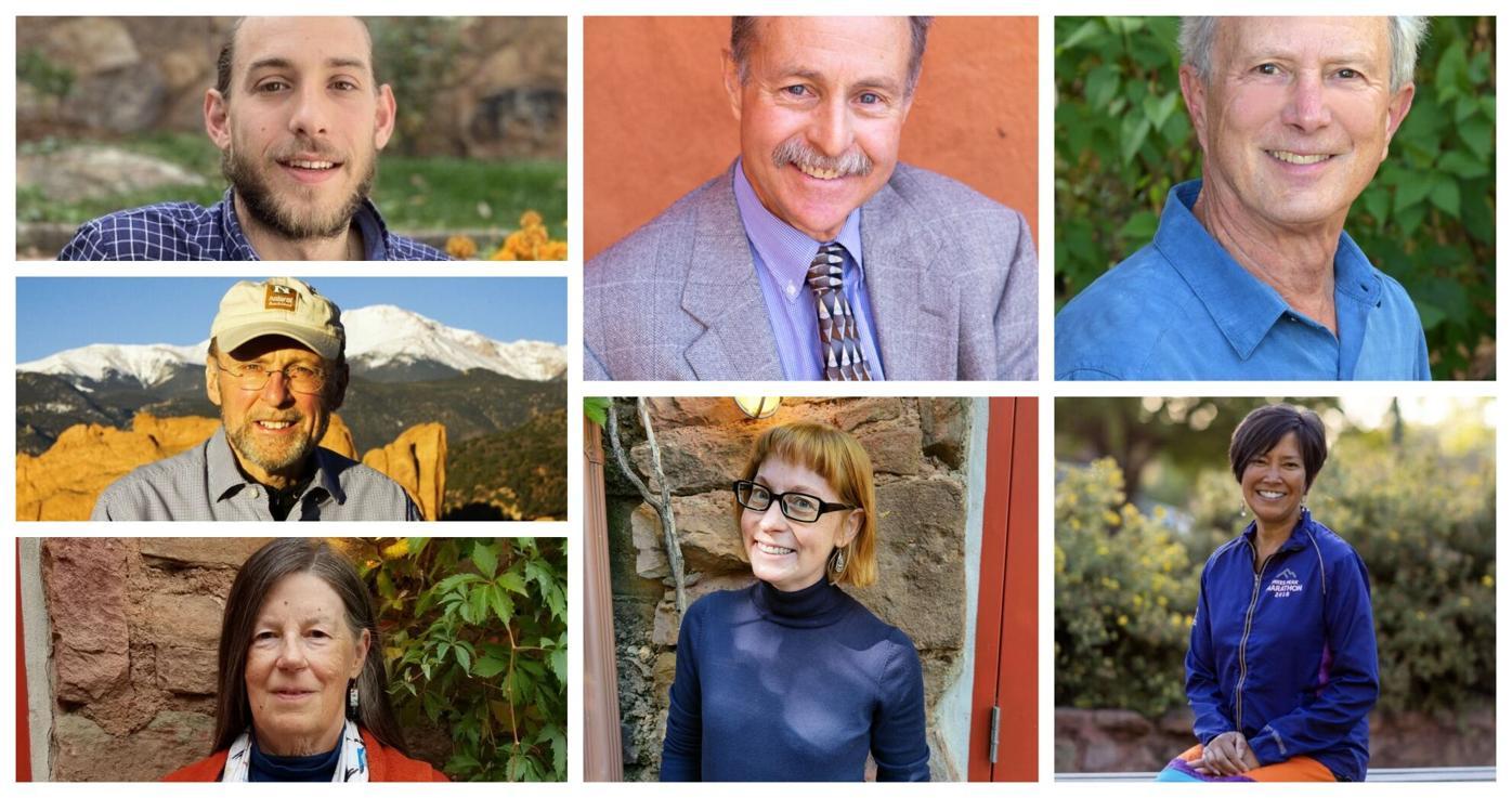 Manitou Springs Candidates.jpg