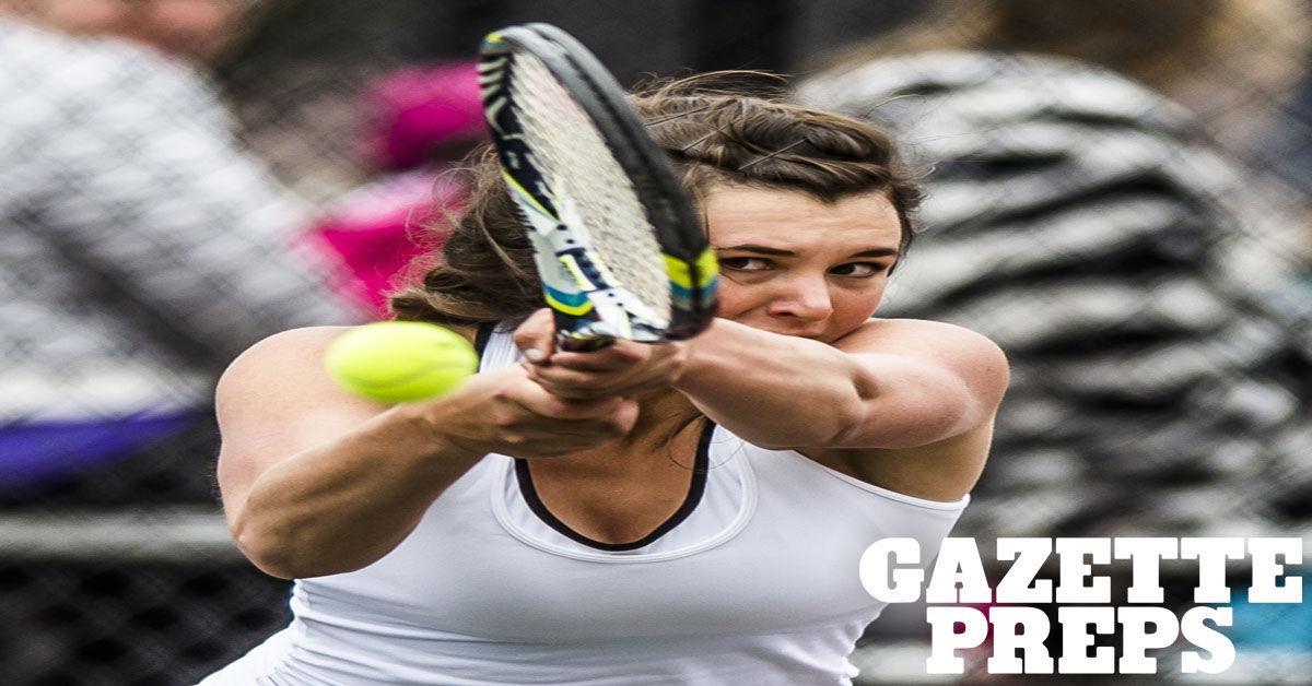 Girls' tennis 5.jpg