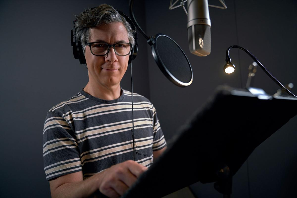 Chris Parnell Voiceover_0031r.jpg