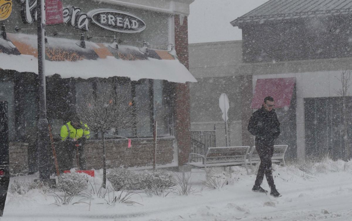 snow 031319