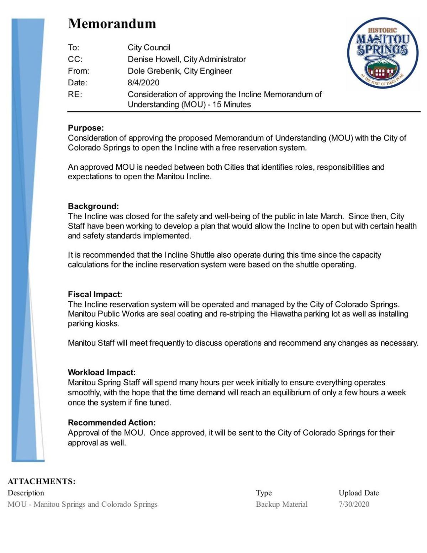 Incline proposal, City Council Packet August 04, 2020.PDF.pdf