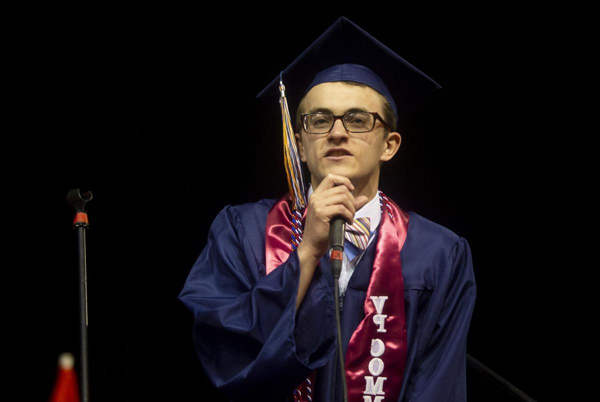 052119-Mitchell High School Graduation 14.jpg