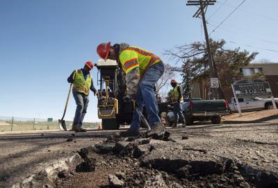 030620-news-potholes 01.jpg