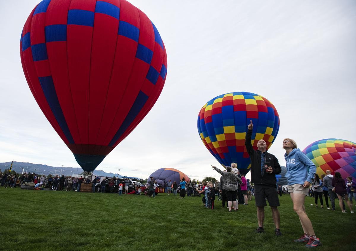090218-news-balloonliftoff-0135.jpg