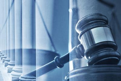 gavel court law lawsuit