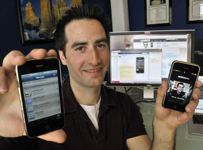 phone-application-rock-ci