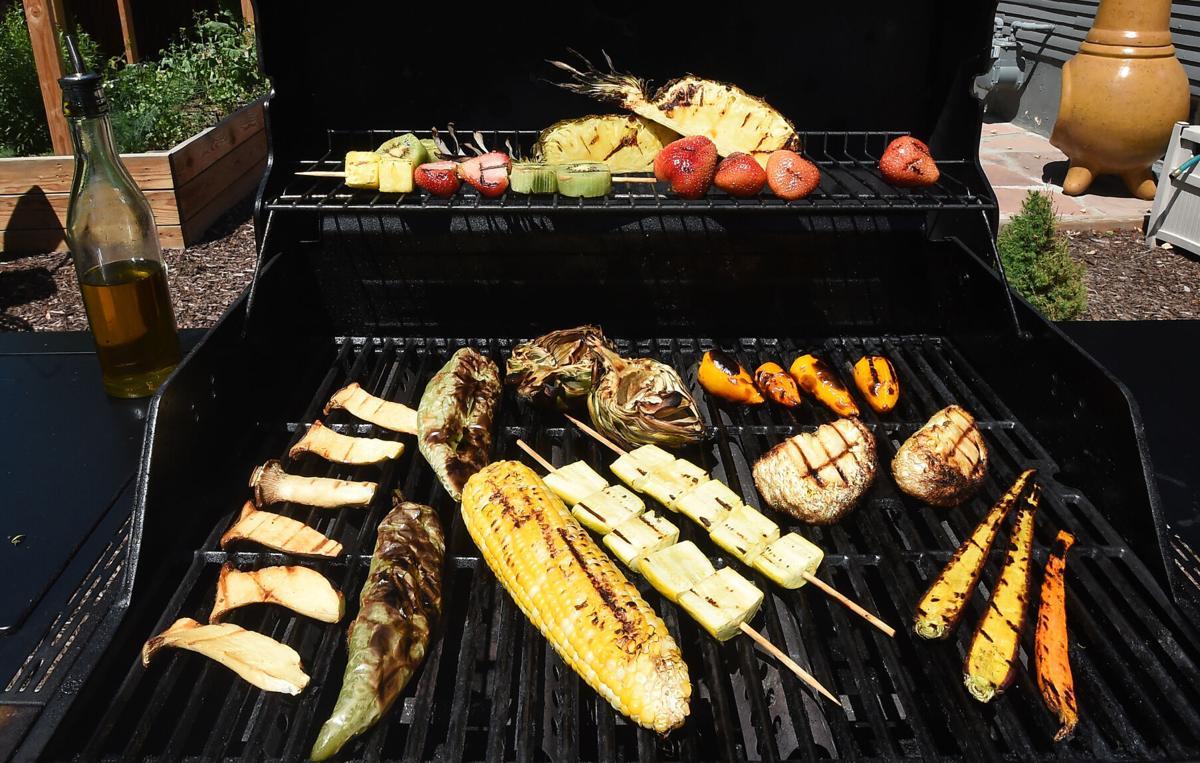 061621-food-grilledveggies 01.JPG