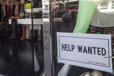Help wanted (copy)