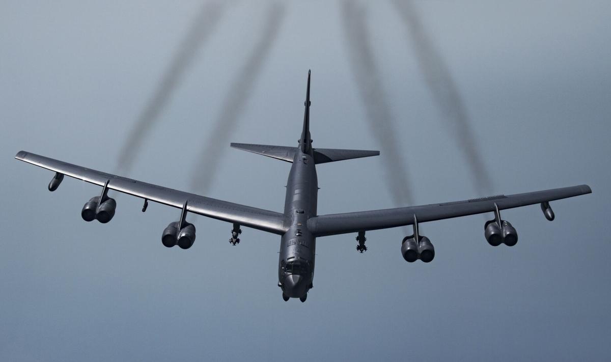 US Iran bombers (copy)