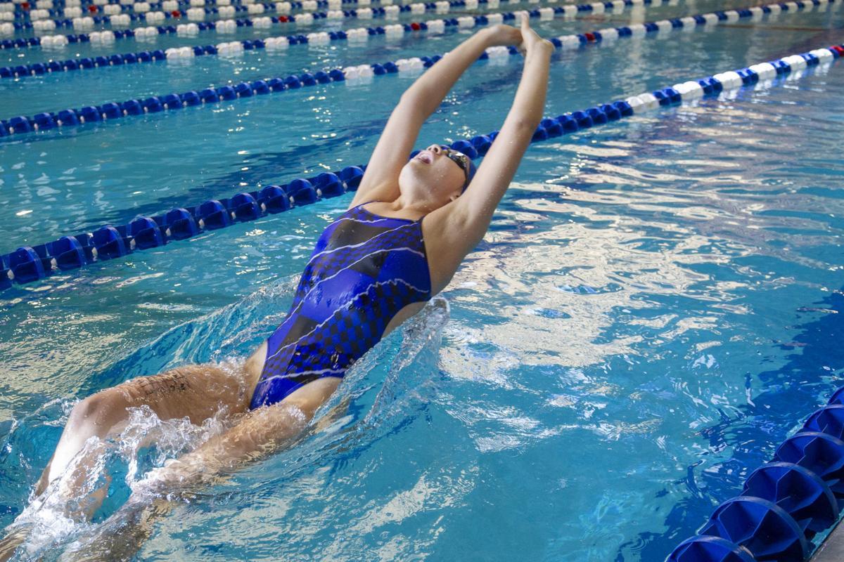 012019-s-preps-swimming2