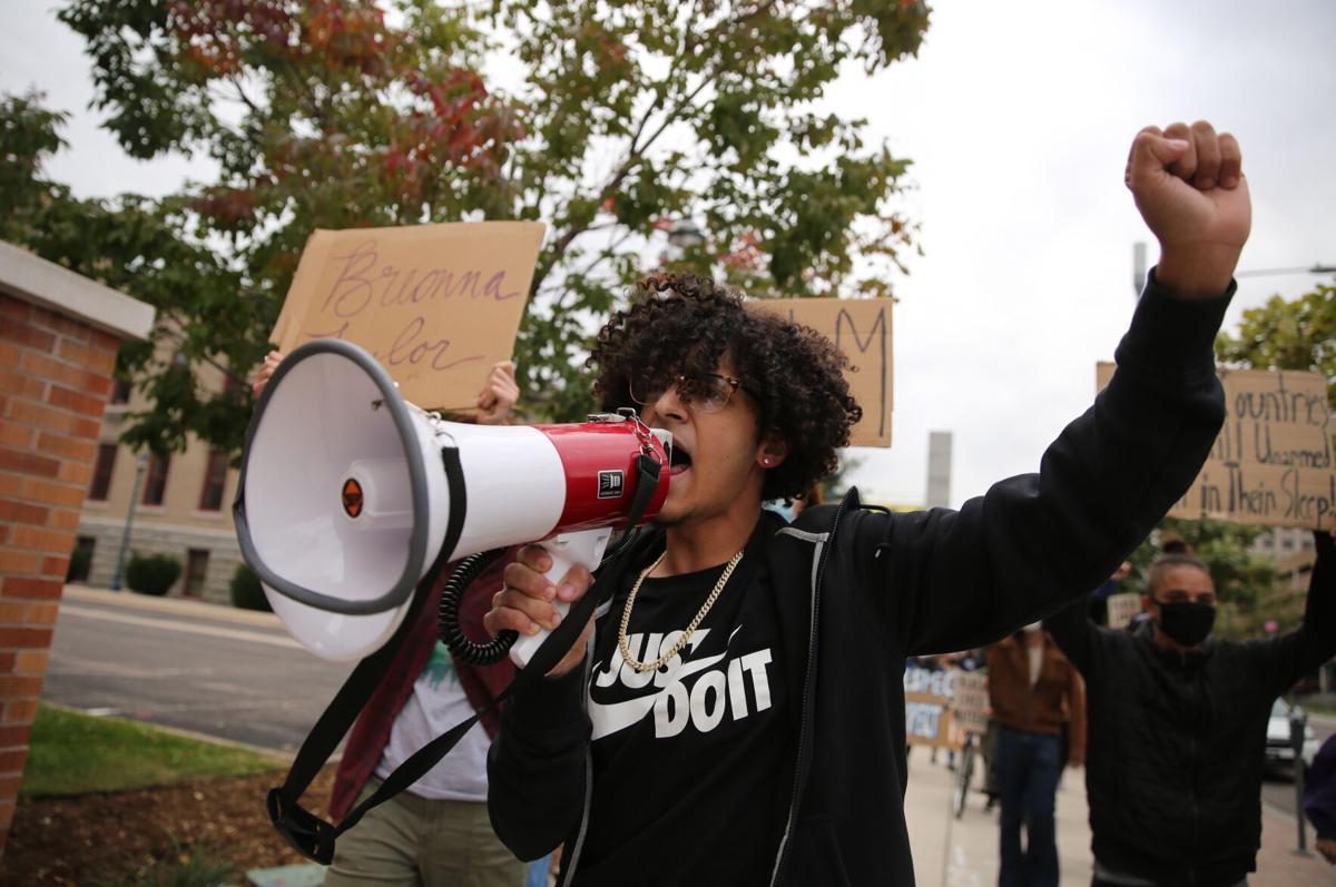 092820-news-protest 2.JPG