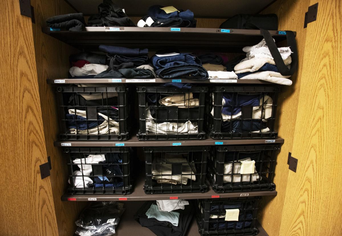 040419-news-laundry-0040.jpg